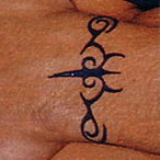 1432198441_eminem-tattoo-tribal